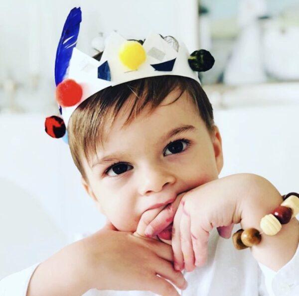 beads children toronto
